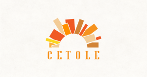 CETOLE~セトレ~ 石屋がつくる本格商品